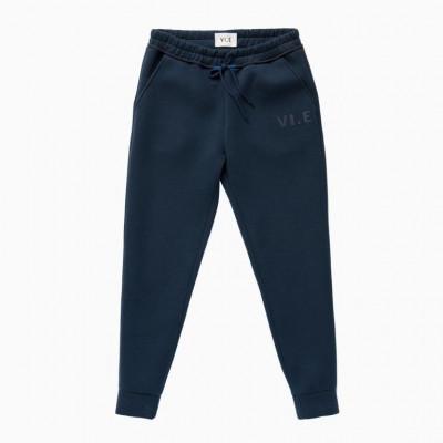 Scuba Trousers | Deep Ocean