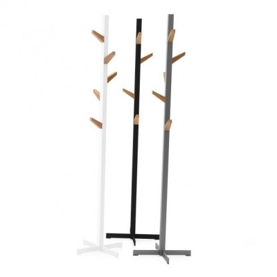 Second Tree Coat Stand
