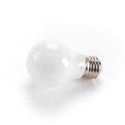 Bulb Bella Vista | White