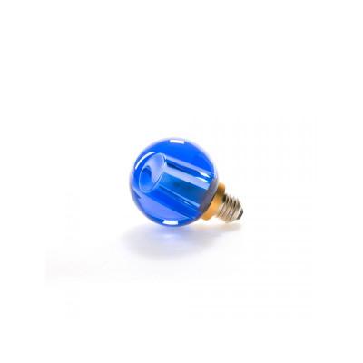 -Blue