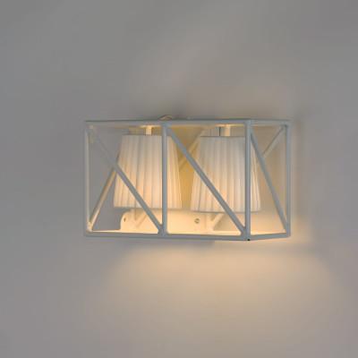 Multilamp   Wandleuchte