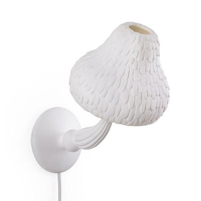 Lampe Pilz