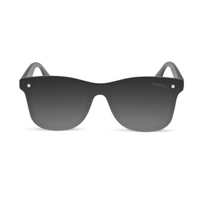 Sonnenbrille Senna | Rauchschwarz