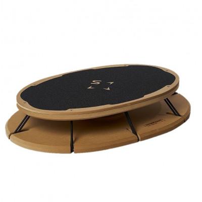 Balance Board Sensoboard Essential mit Griptape