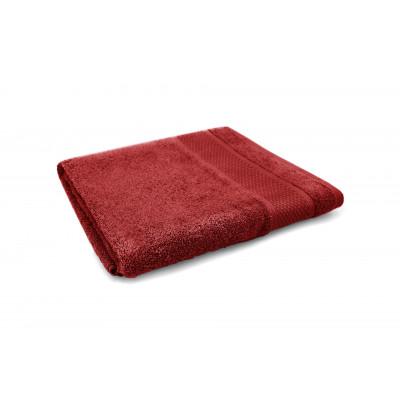 Badetuch Elisa | Rot