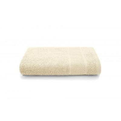 Towel Gigi | Naturel