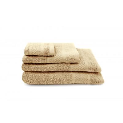 Set of 3 Towels Gigi | Savannah