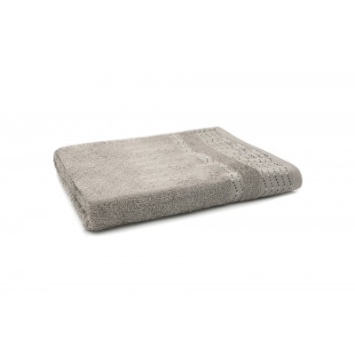 Badetuch Holly | Taupe