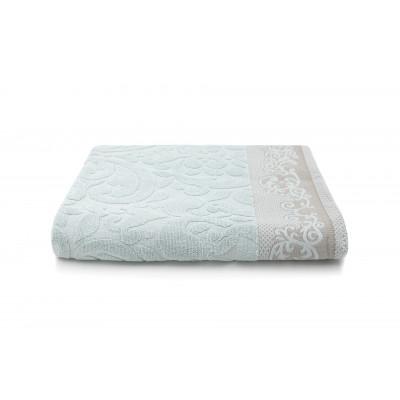 Handtuch Kaya | Minzgrün