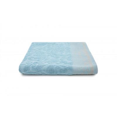 Towel Kaya | Turquoise