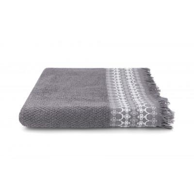 Towel Kendall | Ardoise