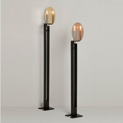 Sera | Free Standing Candle Light