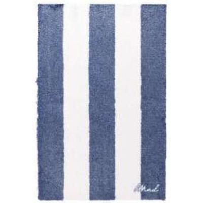 Fußmatte Serena Touch | 50 x 75 cm