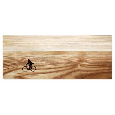 Serving Board | Cyclist