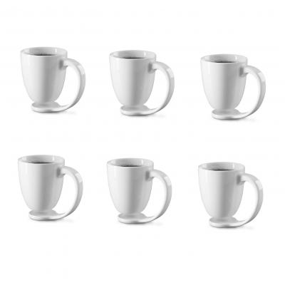 Floating Mug | 6er-Set