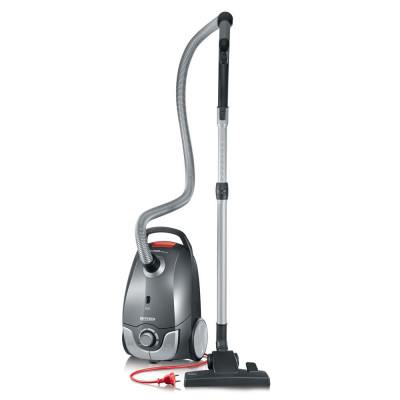 Vacuum Cleaner | S' Power snowwhite XL