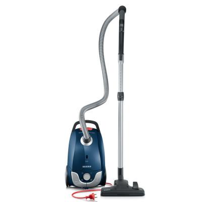 Vacuum Cleaner | S' Special Car, PET & Carpets
