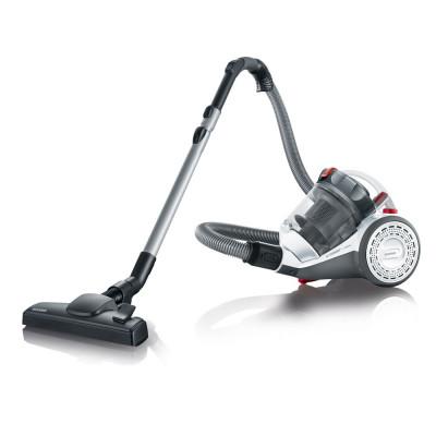 Bagless Vacuum Cleaner | S' Power