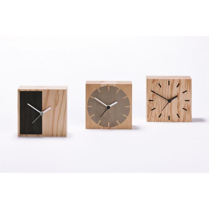 Secondary Clock Cog | Blue