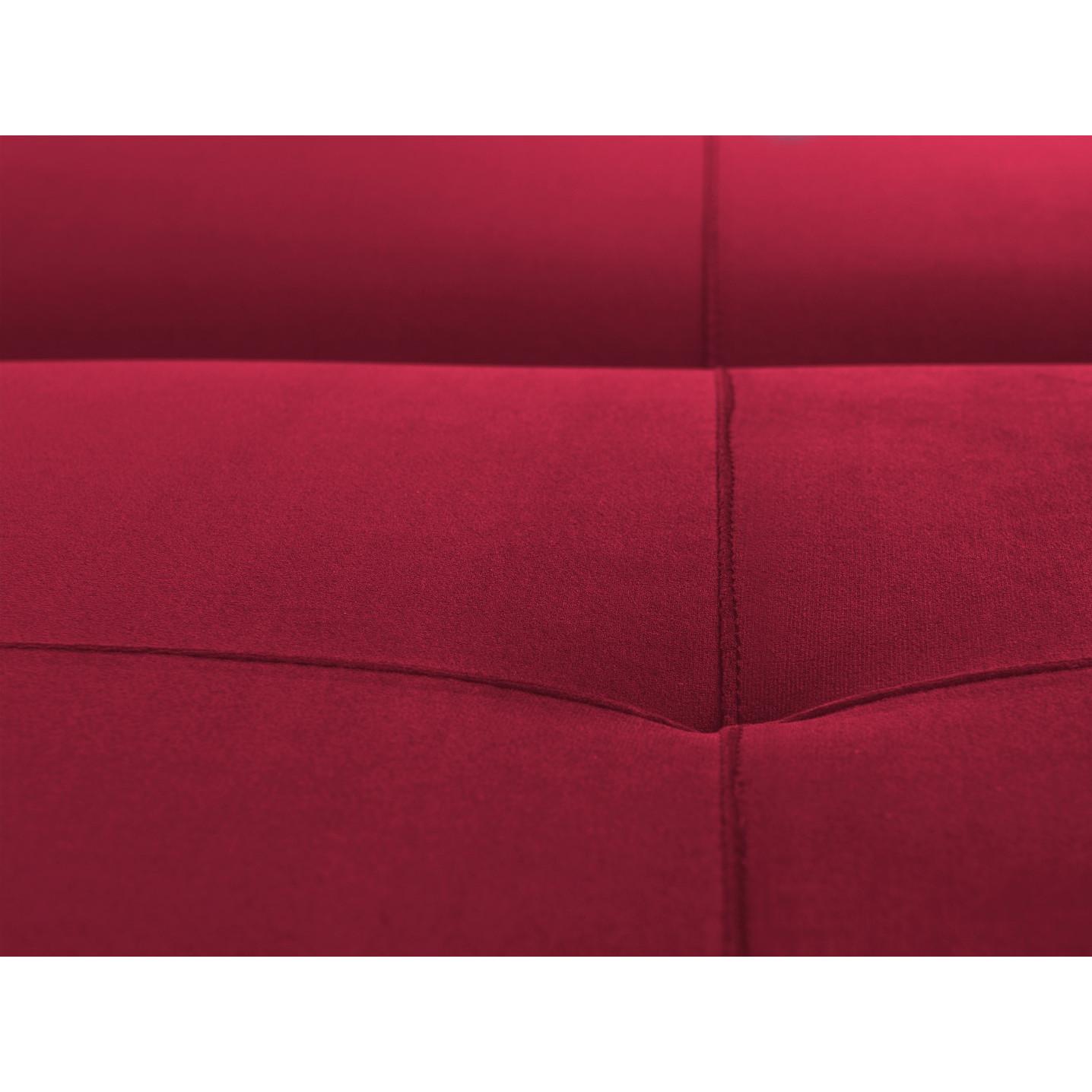 3 Seater Sofa Modes | Chokeberry