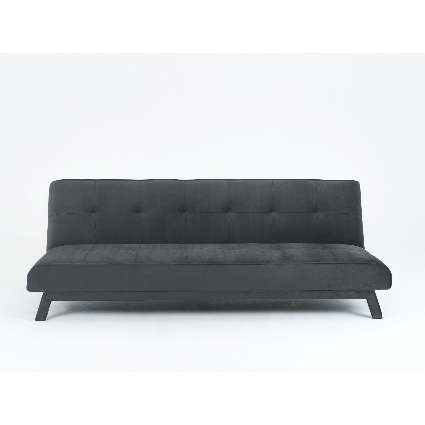 3 Seater Sofa Modes   Dust