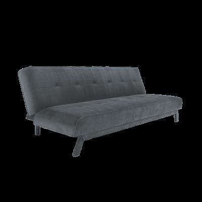3-Sitzer-Sofa Modes | Dust