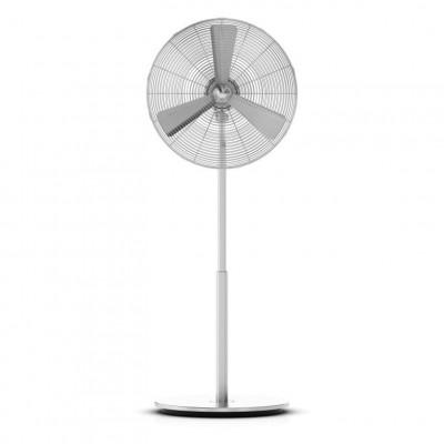 Ventilator Charly
