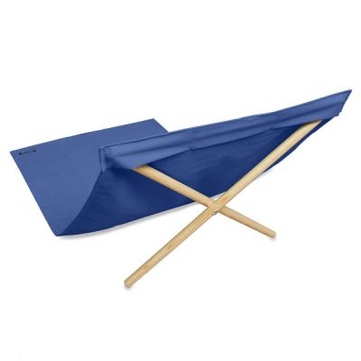 Neo-Liegestuhl | Königsblau