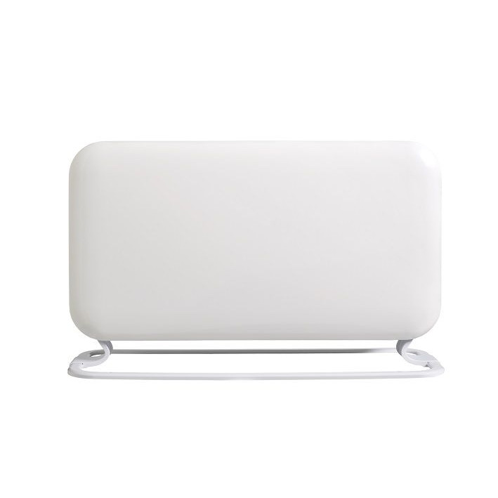Convection Heater 2000W   White