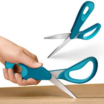 Scissors and Blade in One | Sheath