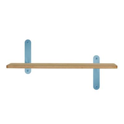 Regal It's a Shelf Large | Blau