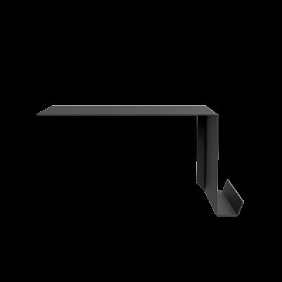SHELVE02 | Schwarz rechts