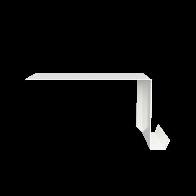 SHELVE02 | Weiß rechts