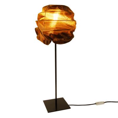 Sherkan Lamp | Gold