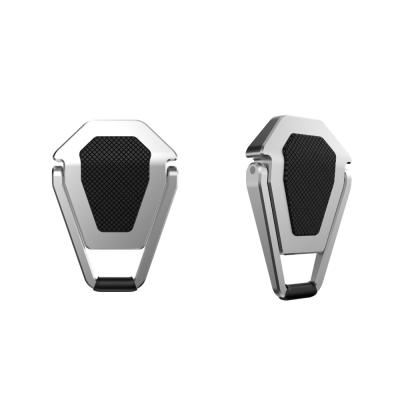 Mini-Laptopständer Shield
