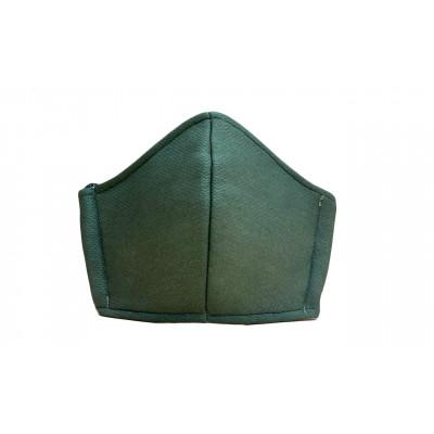 Schutzmaske M4 | Grün