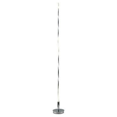 LED Floor Lamp | Shine F
