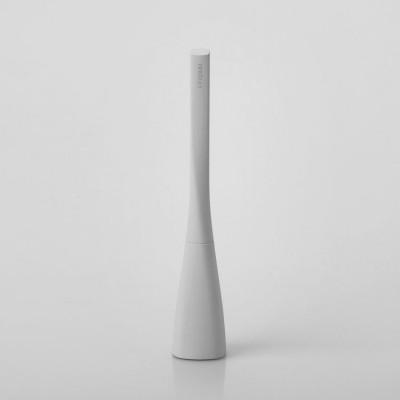 High Design Toothbrush | Pacific Coast Highway Gray