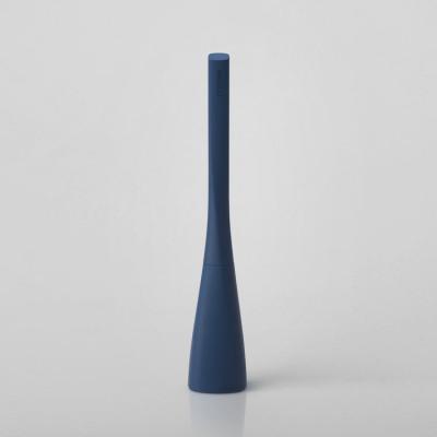 High Design Toothbrush | Santa Monica Pier Navy