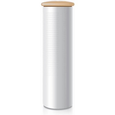 Füllung Flusenrolle Metallic   Gold