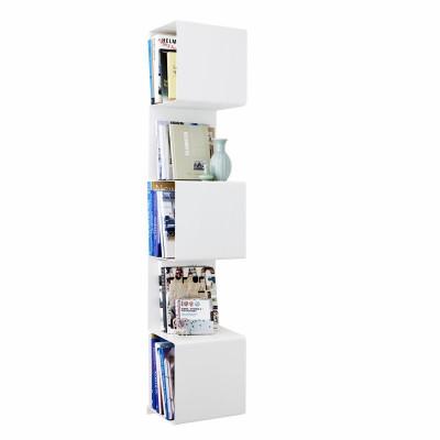 Shelf Showcase #1 | White