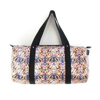 Duffle Bag I Shreds