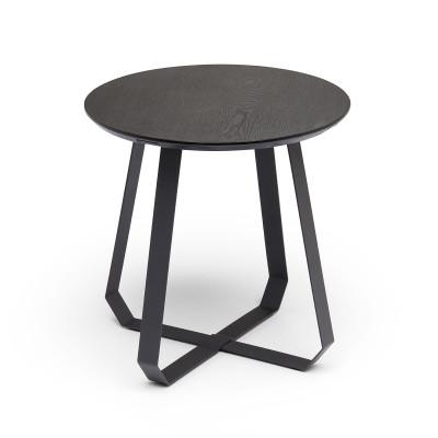 Shunan Table   Black