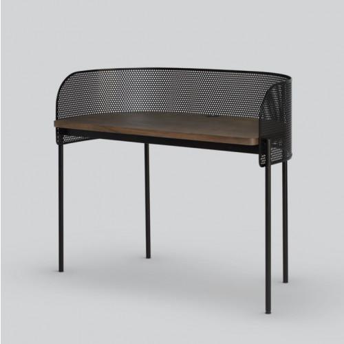 Schreibtisch Shelter