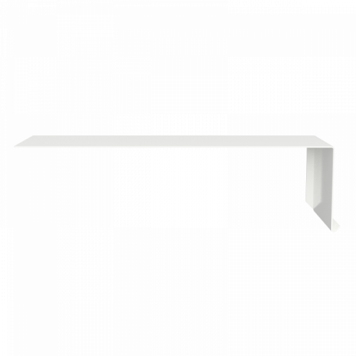 SHELVE01 | Weiß rechts
