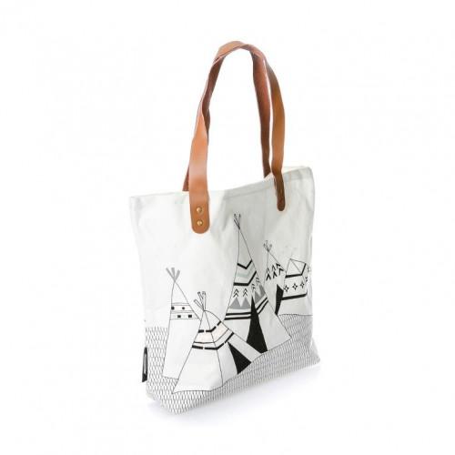 Shopping Bag Tipi