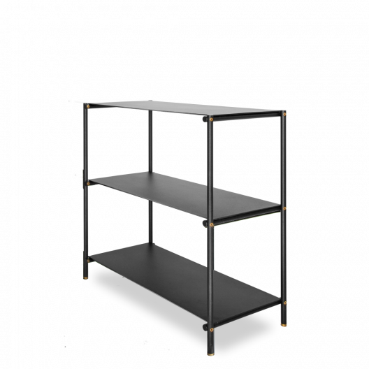 Shelvish Shelf | Aluminium