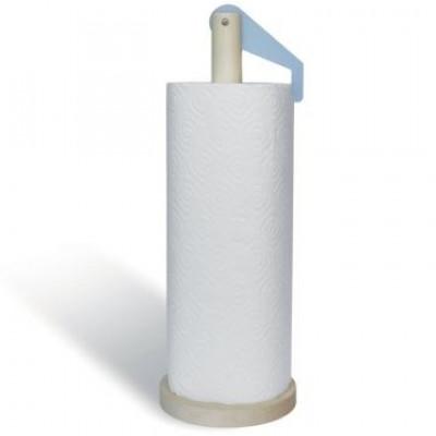 Papiertuchhalter | Blau