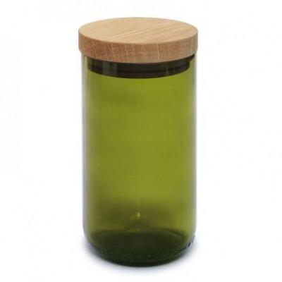 Vorratsbehälter | Grün