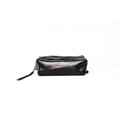 Dorian Wash Bag